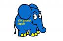 elefant1vitbakgrund.png